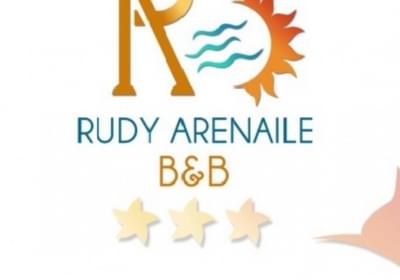 Bed And Breakfast Rudy Arenaile